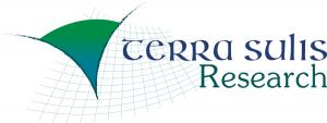 Terra Sulis Research